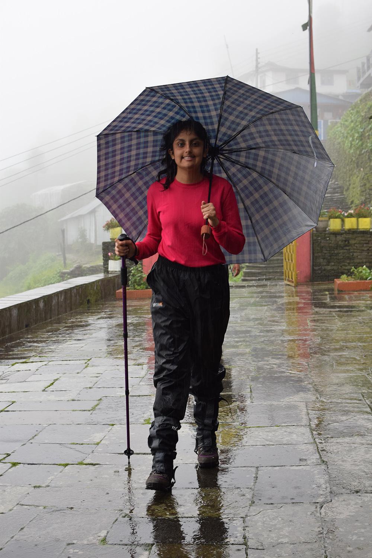 Vidhu-Patel-(1)